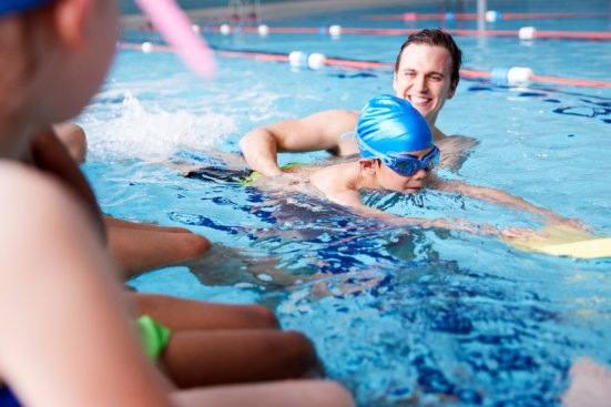 When Can a Child Start Learning Sports?